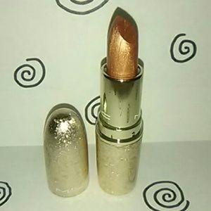Mac Snowball Lipstick Holiday Crush Edition A54
